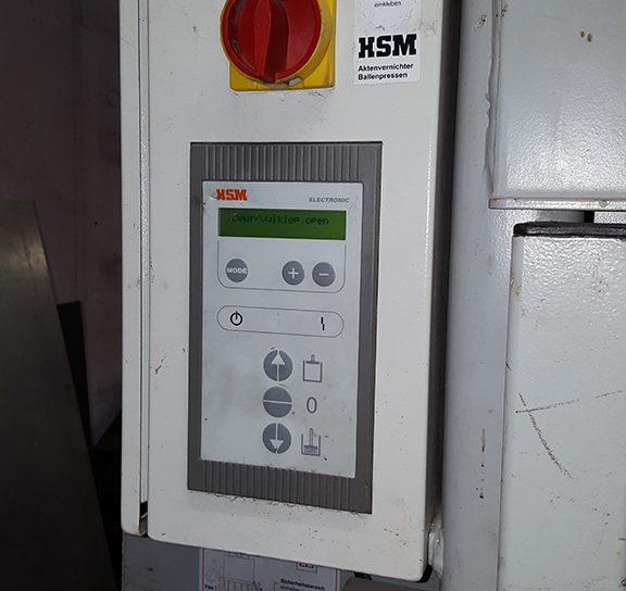hsm-500.1-VL-4